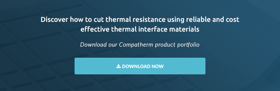 Compatherm product solutions