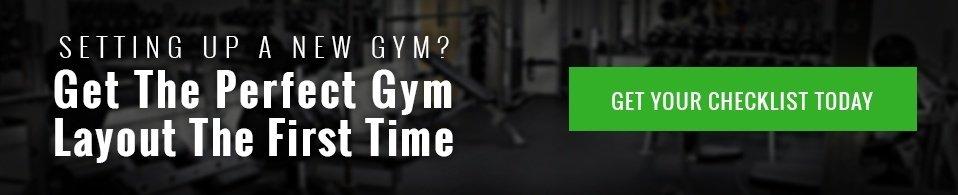 Gym-floor-plan-checklist