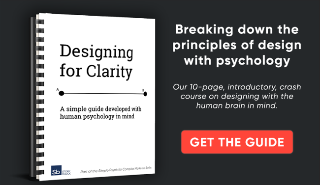 psychology-of-design-ebook