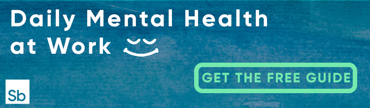 Mental-health-in-workplace-guide
