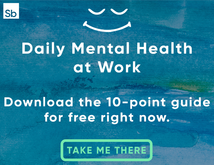 Mental-health-in-workplace