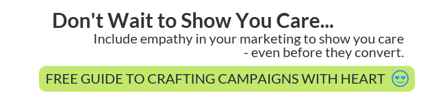 Guide to Marketing Campaigns with Heart from Story Block