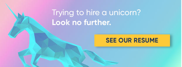 unicorn-job-applicant-cta