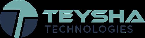 Teysha Technologies