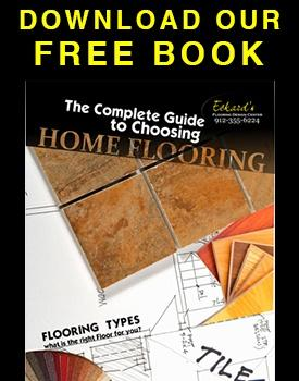 How to Choose the Best Home Flooring