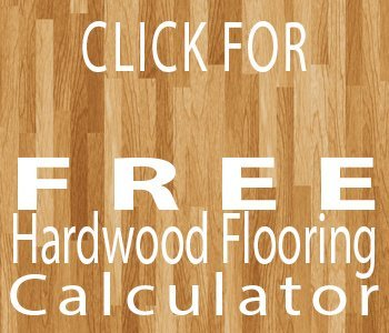 Hardwood Flooring Calculator