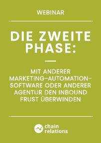 Webinar Die zweite Phase 2020-04-01