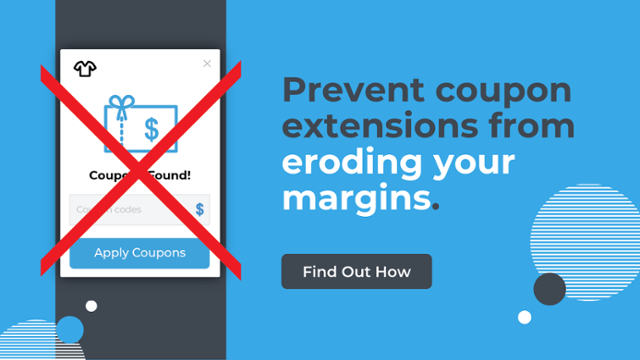 coupon-extension-blocking-tools