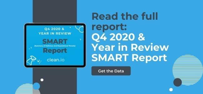 Q4 2020 smart report