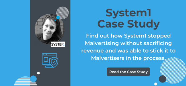 System1 Case Study