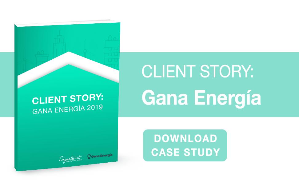 CTA124-en-clientstory-ganaenergia