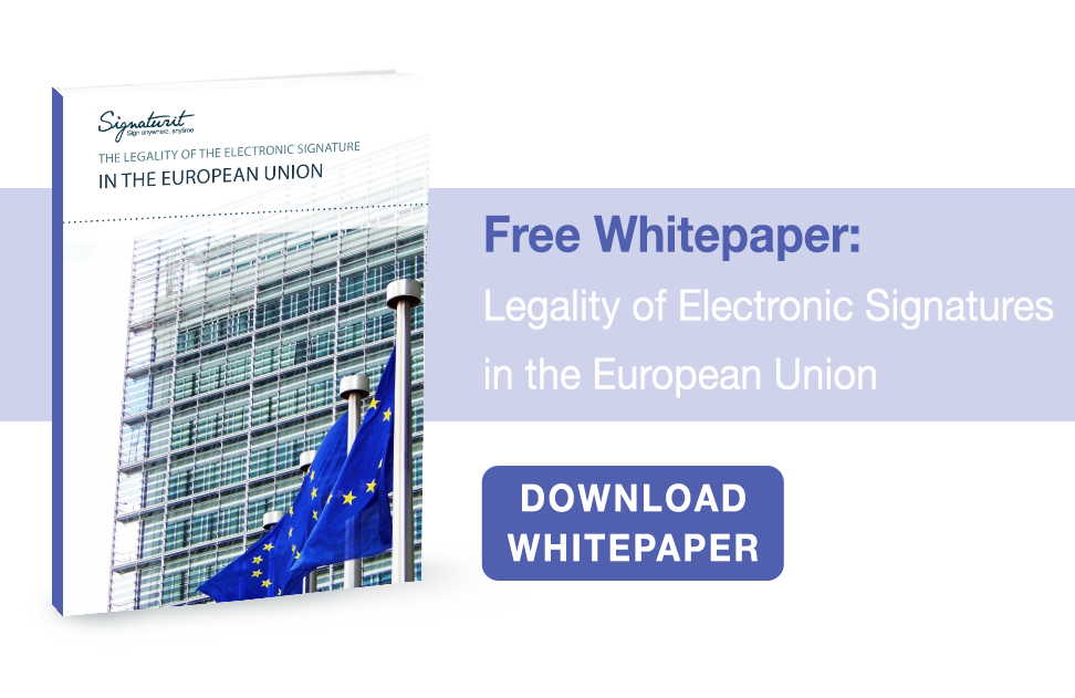 download-whitepaper-esignature-legality