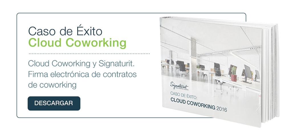 caso-de-exito-cloud-coworking