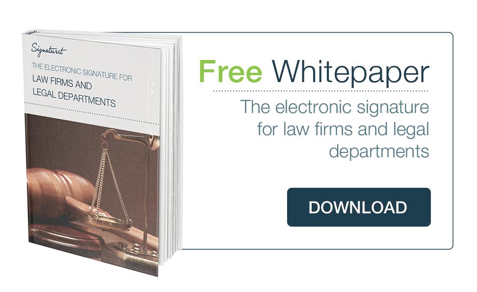 download-whitepaper-esignature-law-firms