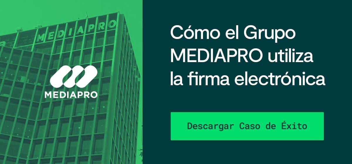 caso-exito-grupo-mediapro
