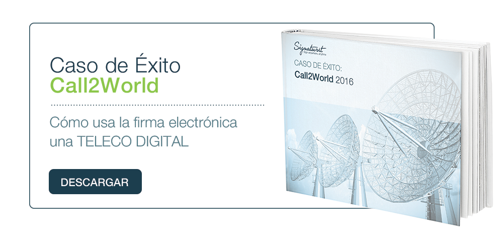caso-de-exito-call2world