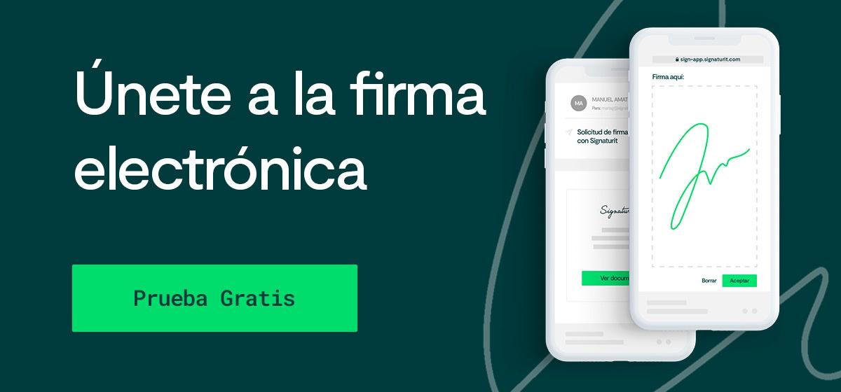 Prueba_gratis_signaturit_