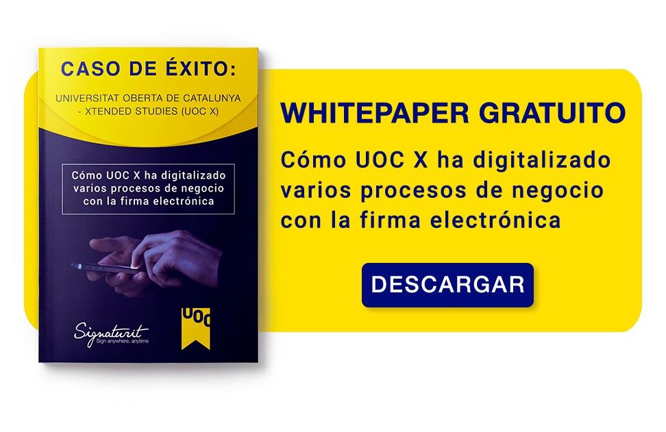 uoc_signaturit_digitalizar_firma electronica