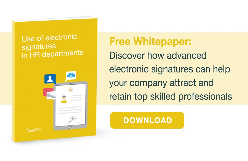 Download HR Whitepaper