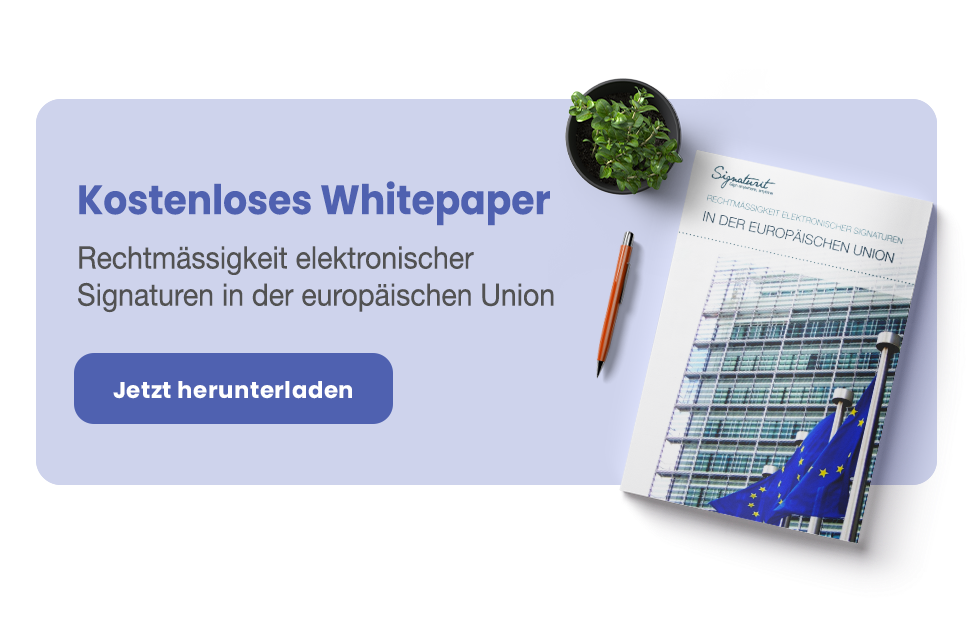 Signaturit-whitepaper-rechtmaessigkeit-elektronischer-signaturen-EU