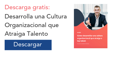 Cultura Talento