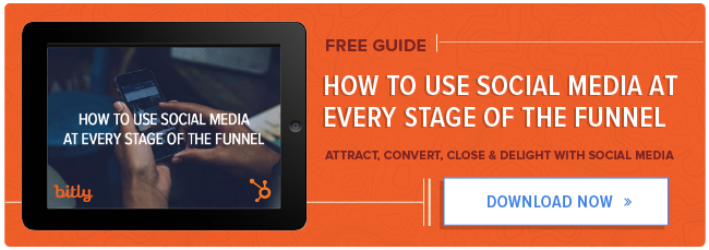 Social Media at Every Stage of the Funnel  Here's Your Go-To Social Media Image Size Cheat Sheet [Bookmarkable] 02897918 6e84 4c11 8c02 d88f61297980