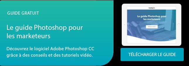 Photoshop-marketeurs-guide