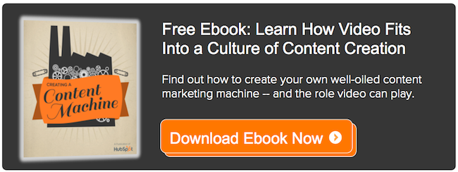 download free content creation ebook