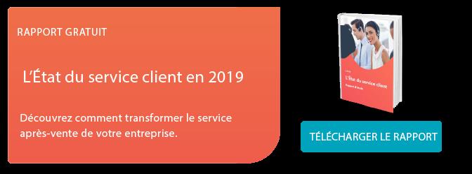 CTA-Rapport-Client-HubSpot