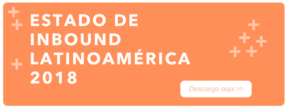 Tendencias Marketing Latinoamérica