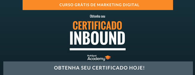 certificado-inbound-marketing-hubspot