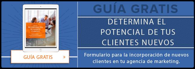 marketing digital latinoamerica