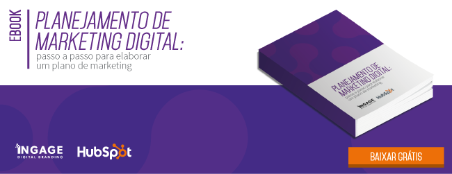 planejando-marketing-digital