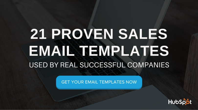 7 Copywriting Strategies to Increase Your Sales Email Response Rate ...