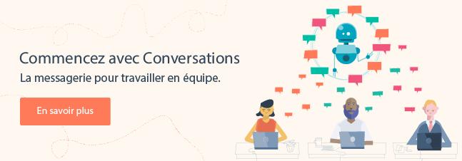 Conversations-CTA