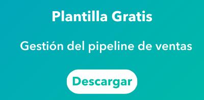 Pipeline Ventas Plantilla