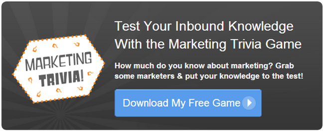 download the marketing trivia game