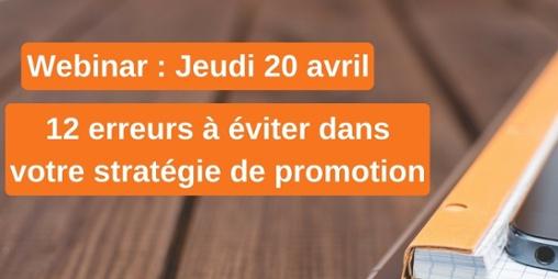 Webinar-strategie-promotion