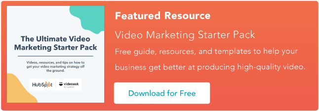 Discover videos, templates, tips, and other resources dedicated to helping you  launch an effective video marketing strategy.