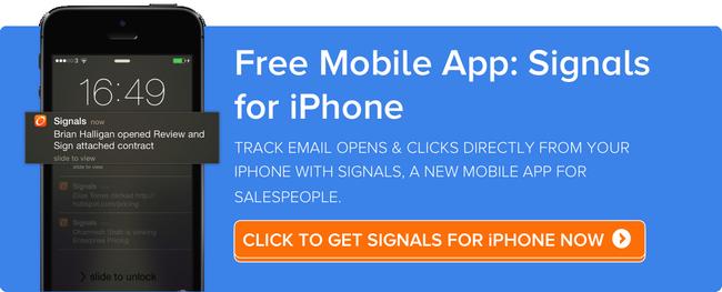 ios-signals-app-blog-cta.png