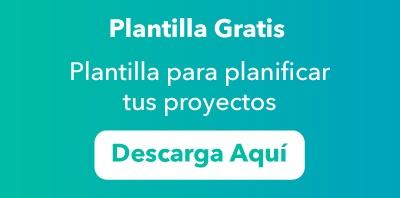 Plantilla proyectos