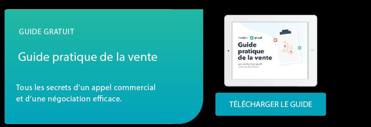 CTA-guide-pratique-vente
