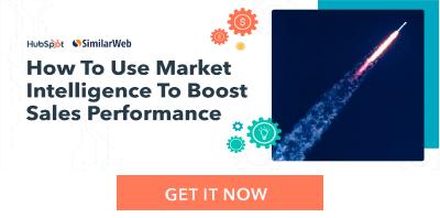 market intel
