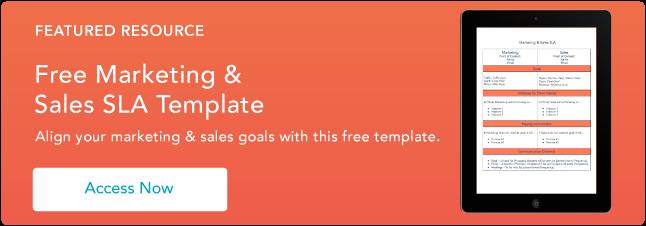 Slate template