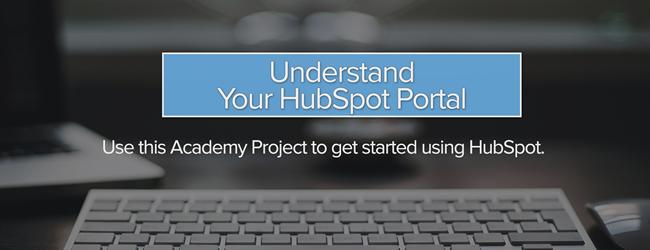 Understanding_Your_Portal