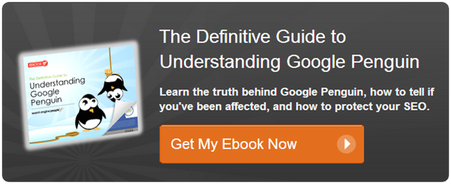 free guide to google penguin