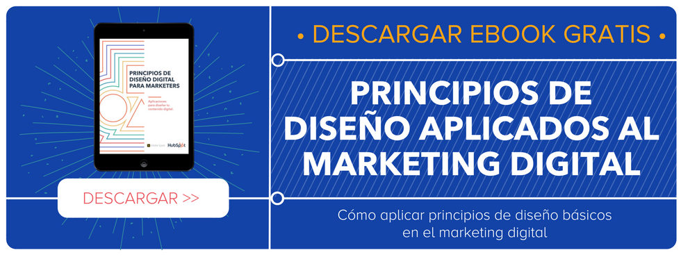 principios de diseno aplicados al marketing digital