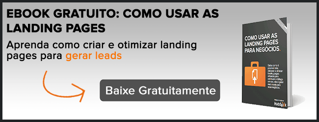 Como-usar-landing-pages