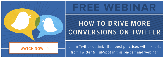 free trial of hubspot's social media software
