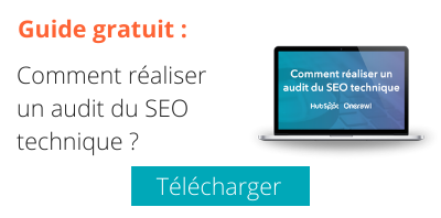 Comment réaliser un audit du SEO technique ?